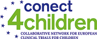 conect4children